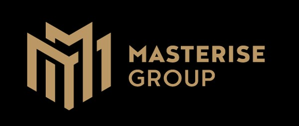 Masterise Group - Logo